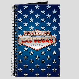 Vegas Addicted Journal