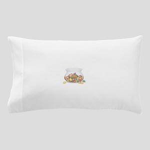 Sweet Sensation Pillow Case