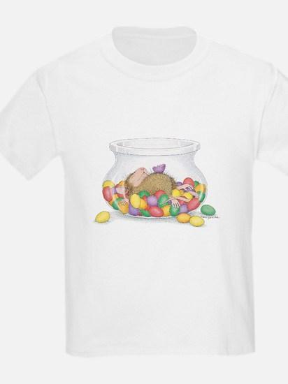 Sweet Sensation T-Shirt