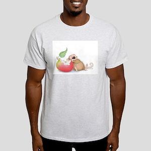 Nature Bites T-Shirt
