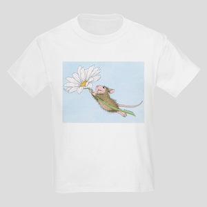 Flower Powered Flight T-Shirt