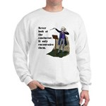 Conductor Sweatshirt