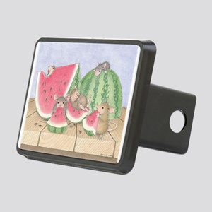 Full of Melon Hitch Cover