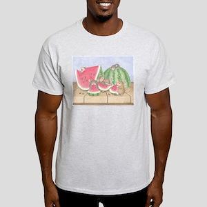 Full of Melon T-Shirt