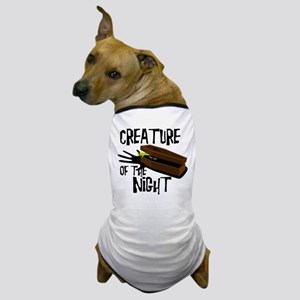 Happy Halloween Dog Mask Dog T-Shirt