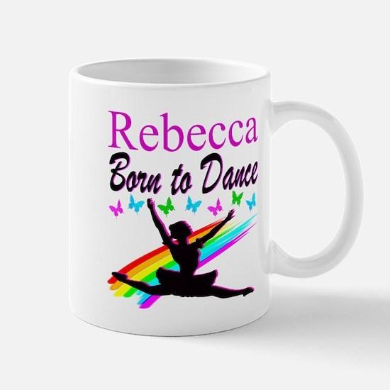 BEST DANCER Mug