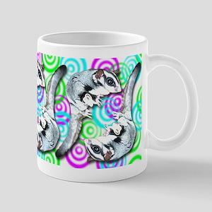 Sugar Glider 2 Mug