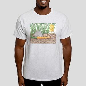 Garden Feast T-Shirt