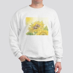 Ray of Sunshine Sweatshirt
