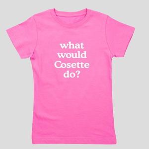 WWCD T-Shirt