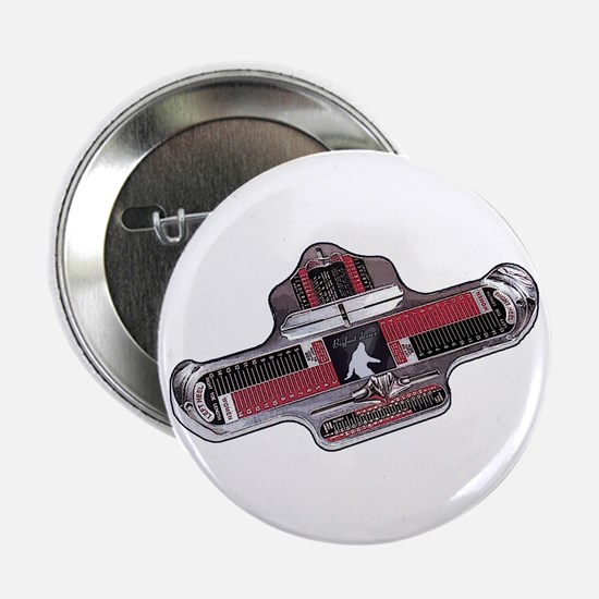 Bigfoot Device Button