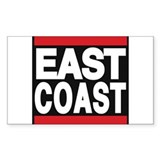East coast 10 Pack