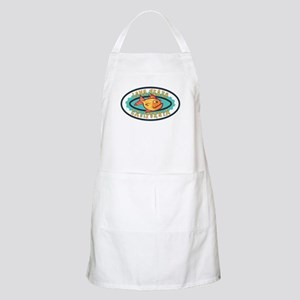 Long Beach Gearfish Apron