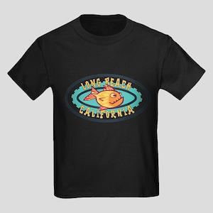 Long Beach Gearfish T-Shirt