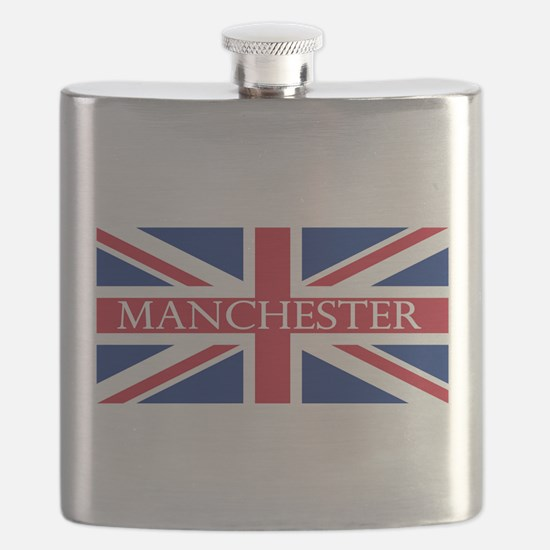 Manchester1 Flask