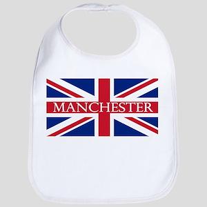 Manchester1 Bib