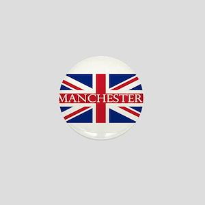 Manchester1 Mini Button
