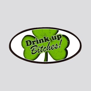 DrinkUpBitchesShamrock3 Patches