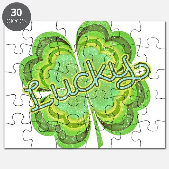 luckyvintage.png Puzzle