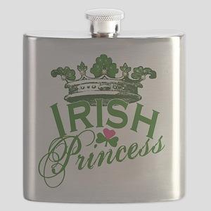 1irishprincess Flask