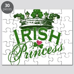 1irishprincess Puzzle