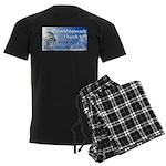 World Outreach Church Pajamas