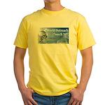World Outreach Church T-Shirt