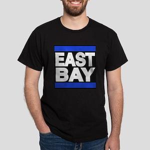 east bay blue T-Shirt