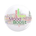 Mood Boost Fun Logo 3.5