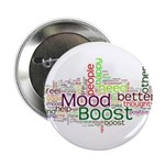Mood Boost Fun Logo 2.25