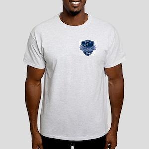 Friesian Sporthorse Logo T-Shirt