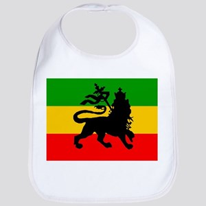 Lion of Judah Bib