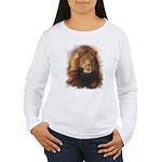 10x10new Long Sleeve T-Shirt