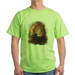 10x10new T-Shirt