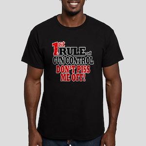 DontPissMeOff copy T-Shirt