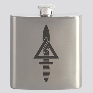 1st SFOD-D (1) Flask