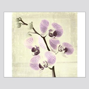 Light Orchids Posters
