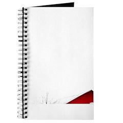 Red Barn Journal