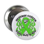 Destroy Non-Hodgkins Cancer 2.25