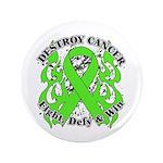Destroy Non-Hodgkins Cancer 3.5