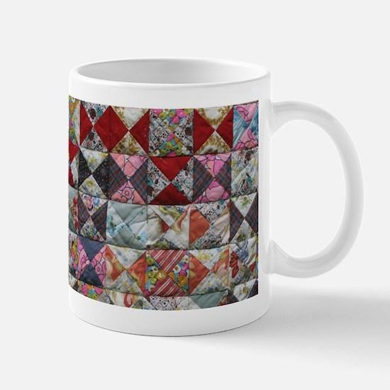Bow Tie Mug