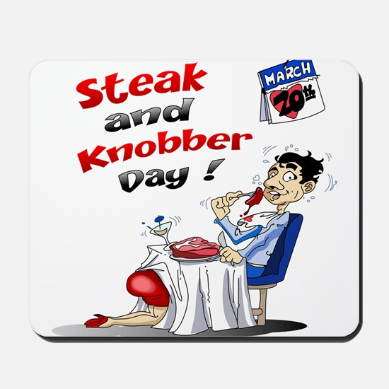 Steak And Bj Day Ideas  Image To U. Paw Patrol Frame. Truck Driver Trip Report Template. Free To Whom It May Concern Cover Letter Sample. West Point Graduates Salary. Incredible Resume Template For Pages. Potluck List Template. Wanted Sign Template. College Graduate Car Deals