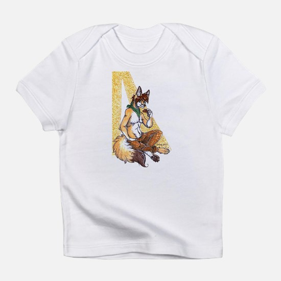 Haz a cookie Infant T-Shirt