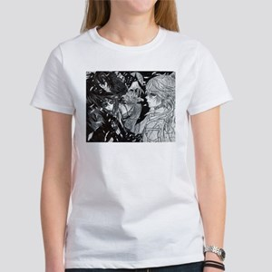 Enticing Doll T-Shirt