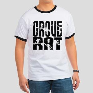 Grove Ra T-Shirt