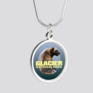 Glacier NP Necklaces