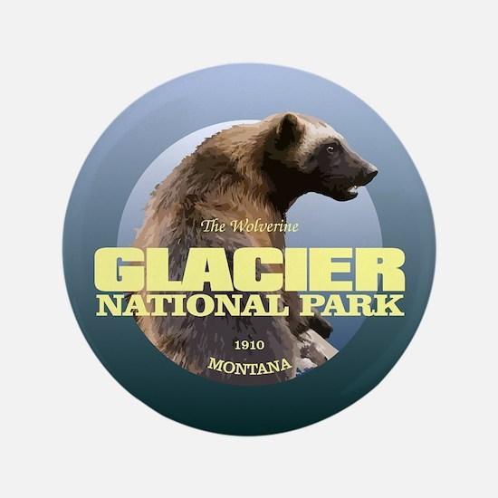 Glacier NP Button