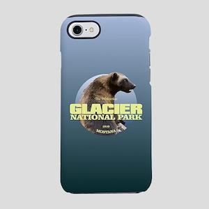 Glacier NP iPhone 7 Tough Case