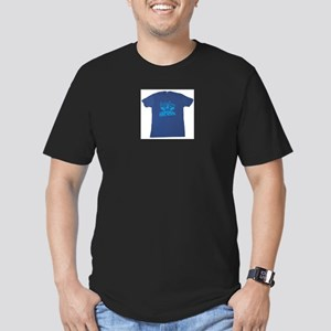Catalina Wine Mixer T-shirt T-Shirt
