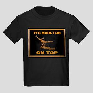 ACROBATS T-Shirt